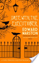 A Date with the Executioner