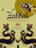Zahhak