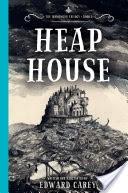 Heap House