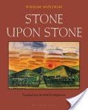 Stone Upon Stone