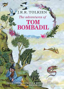 The Adventures of Tom Bombadil (Pocket Edition)