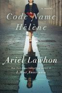 Code Name H�l�ne