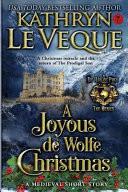 A Joyous de Wolfe Christmas