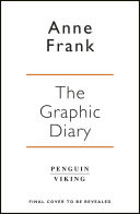 Anne Frank�s Diary: The Graphic Adaptation