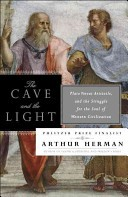 The Cave and the Light