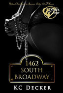 1462 South Broadway