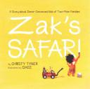Zak's Safari