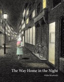Way Home in the Night, The