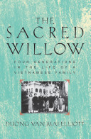 The Sacred Willow