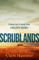 Scrublands