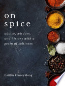 On Spice