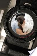 Stalker Girl