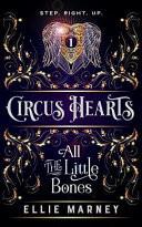 Circus Hearts 1
