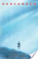 Descender Vol. 05: Rise Of The Robots