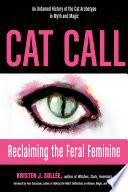 Cat Call