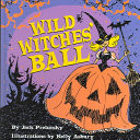 Wild Witches' Ball
