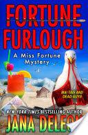 Fortune Furlough