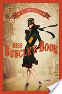 Miss Buncle�s Book