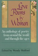 Love Poems by Women