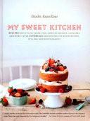 My Sweet Kitchen