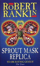 Sprout Mask Replica