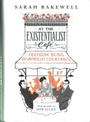 At the Existentialist Caf�