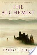 The Alchemist LP