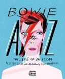 Bowie A-Z