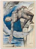 William Blake - Dante's Divine Comedy