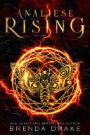 Analiese Rising