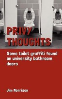 Privy Thoughts