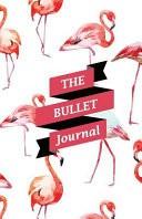 The Bullet Journal