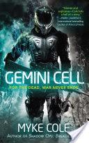 Gemini Cell