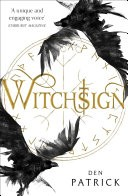 Witchsign (Ashen Torment, Book 1)