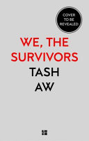 We, the Survivors