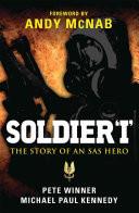 Soldier �I�