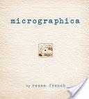 Micrographica