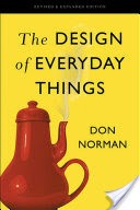 The Design of Everyday Things