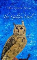 The Golden Owl