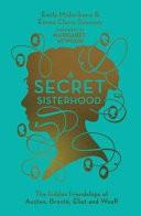 A Secret Sisterhood