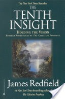 The Tenth Insight