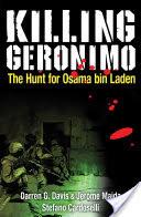 Killing Geronimo