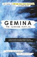 Gemina - The Illuminae Files: