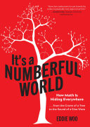 It�s a Numberful World