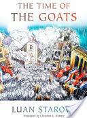 The Time of the Goats