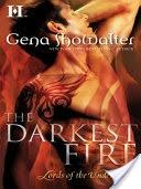 The Darkest Fire