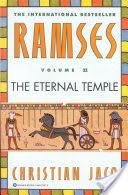 Ramses: The Eternal Temple -