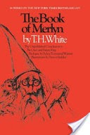 The Book of Merlyn