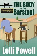 The Body on the Barstool (a Top Shelf Mystery)