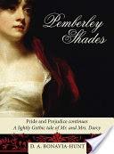 Pemberley Shades